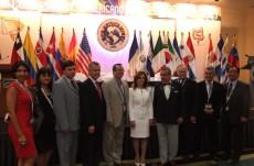 Galería de Fotos del XXIII Congreso Latinoamericano de Coloproctología 2013