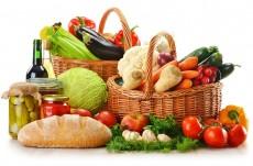 Tips para una buena digestion