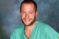 Elie Schochet, MD, FACS (USA)