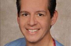 Dr Henry John Lujan MD (USA)