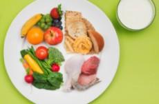 Dieta post operatorio